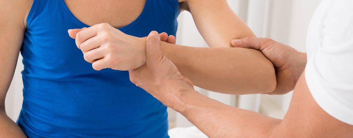 epicondilitis-fisioterapia-valencia-1200x469.jpg