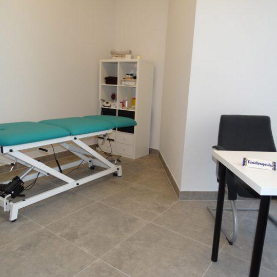 fisioterapia normoles en valencia