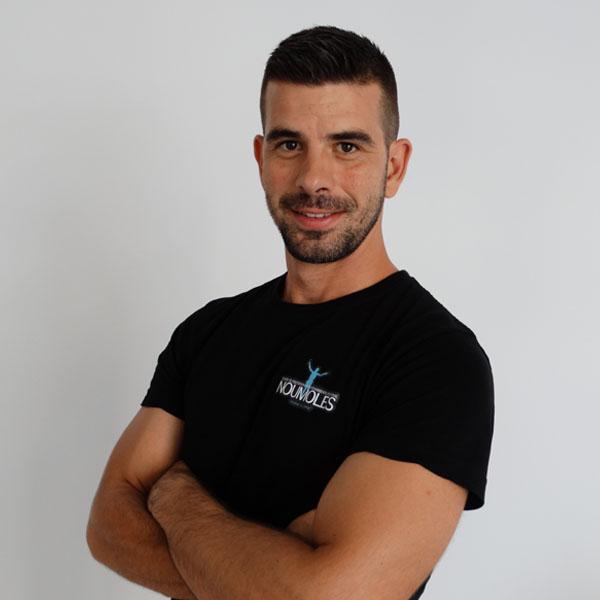 Fisioterapia Valencia