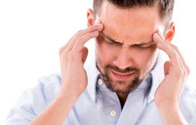 migraña-fisioterapia-1-e1504014533189.jpg