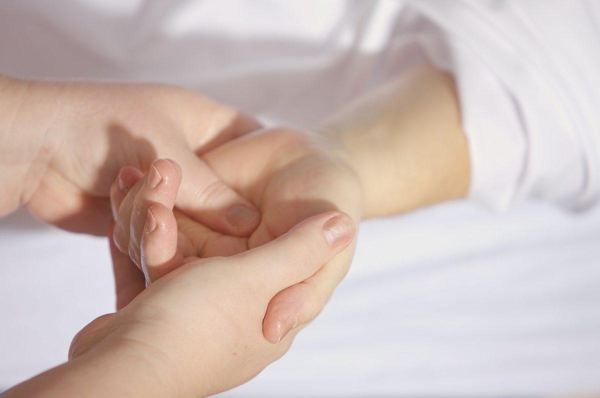 fisioterapia-1200x797.jpg